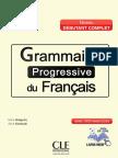 GPF Debuaint.pdf