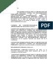 Sentencia C-620/11
