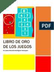 Librodeorodelosjuegos2014 141214065445 Conversion Gate02