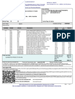 Factura CFDI OR1328