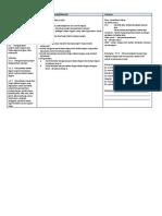 RPH Modul 7 Kumpulan 2