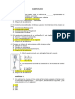CUESTIONARIO-Dinámica-I-Cap-12-13-14-15-G1-G2-1
