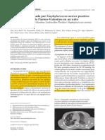 LEUCOCIDINA PANTON VALENTINE.pdf