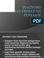 Bag. 4 DIAGNOSIS.ppt