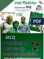 Depart MCQ Internal Med Kasr 2013-2014.WhiteKnightLove.pdf