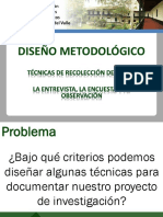 D.M Tecnicas de Recoleccion de Informacion Ajustado (1)