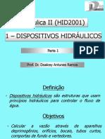 Cap_1_Dispositivos_Hidraulicos_1_