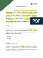 CONTRATO_DE_TRABAJO.doc