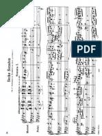 Mendelssohn_-_Sonatas_Op.65.pdf