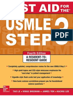 First Aid for the USMLE Step 3-McGraw-Hill (2015).pdf