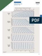 Por-20c.pdf