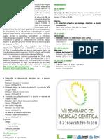 foldersic2011_1