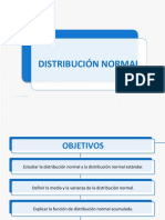 Distribucion Normal (2)