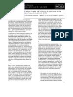 conferencia_andruetto.pdf