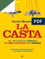 La Casta - El increíble chollo de ser político en España.pdf