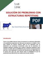 Clase 3 Estructuras Repetitivas 2017