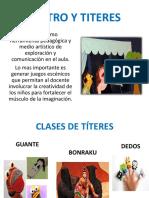 TEATRO Y TITERES.pdf