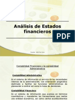 AnalisisEstados Financieros (1)