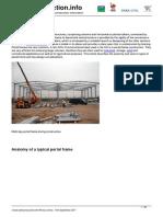Portal frames.pdf