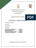 Práctica-7-Banco-hidráulico (1)