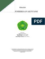 131842019-Makalah-Norma-Pemeriksaan-Akuntansi.pdf