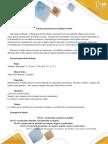 360528765-Pautas-Generales-Trabajos-Academicos-Psicologia-2017-Version-2.pdf