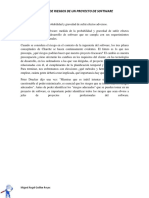 anlisisderiesgosdeunproyectodesoftware-140525181343-phpapp01
