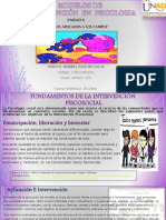 diapositivamodelos-151004195048-lva1-app6891.pdf