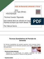 metodos_previsao