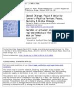 21.GenderOrientGlobal.pdf