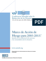 ESTRATEGIA INTERNACIONAL DE HOSPITAL SEGURO.pdf