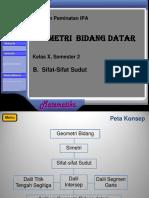 03-sifat-sifat-sudut-5-140602122103-phpapp02.pdf