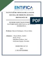 Bioquimica Informe 1-2