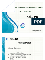 presentation_2878_1447676829.pdf