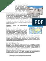 CULTURA NORTE AMÉRICA.docx
