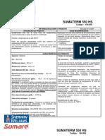 87201438-Sumaterm550HS-2007 (1).pdf