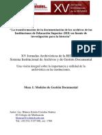 Ponencia 7. Blanca Corrales Suarez
