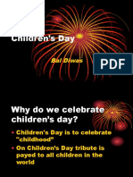 childrens-day-1226928792807945-9