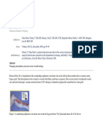 vacuum-assisted.pdf