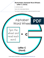 Word Wheels_C.pdf
