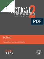 Tactical Urbanism Vol. 2-update.pdf