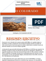 Ppt Cerro Colorado2