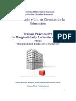 ultimascorreccionesTRABAJO-Marginalidad-y-Exclusion1 (1).docx