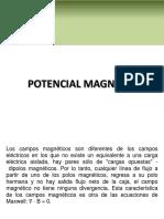 Potencial Electrico (1)
