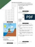 Simulado 8 - (3º Ano E.F - Ciências)- (Blog do Prof. Warles).doc