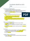 Guía de Administración