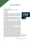 Historia de la Ingeniería Mecánica 3.pdf