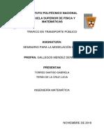 Trabajo-Titulacion-Primer-Avance.docx