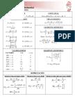 HOJA DE FORMULAS DE IEC.pdf