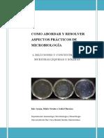 Tema_1._Diluciones_y_concentraciones.pdf